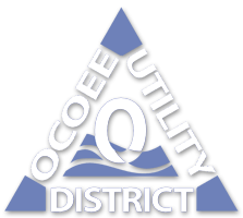Ocoee Utility District